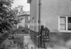 SD911507A, Ordnance Survey Revision Point photograph in Greater Manchester