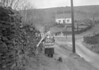 SD891610L, Ordnance Survey Revision Point photograph in Greater Manchester