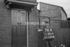 SD901474K, Ordnance Survey Revision Point photograph in Greater Manchester