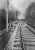 SD881507B, Ordnance Survey Revision Point photograph in Greater Manchester