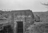 SD901775A, Ordnance Survey Revision Point photograph in Greater Manchester