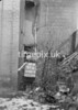 SD891497A, Ordnance Survey Revision Point photograph in Greater Manchester
