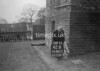 SD881542B, Ordnance Survey Revision Point photograph in Greater Manchester
