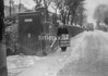 SD891413K, Ordnance Survey Revision Point photograph in Greater Manchester