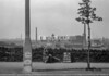 SD911421L, Ordnance Survey Revision Point photograph in Greater Manchester