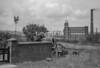 SD901436B, Ordnance Survey Revision Point photograph in Greater Manchester