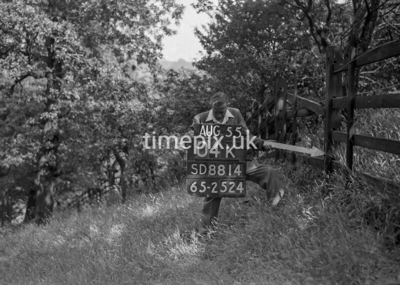 SD881404K, Ordnance Survey Revision Point photograph in Greater Manchester