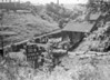 SD881450B, Ordnance Survey Revision Point photograph in Greater Manchester