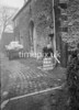 SD891596A, Ordnance Survey Revision Point photograph in Greater Manchester
