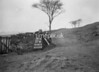 SD891537B, Ordnance Survey Revision Point photograph in Greater Manchester