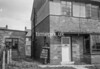 SD911535A, Ordnance Survey Revision Point photograph in Greater Manchester