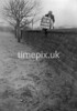 SD881530B, Ordnance Survey Revision Point photograph in Greater Manchester