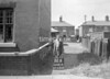 SD881432B, Ordnance Survey Revision Point photograph in Greater Manchester