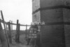 SD901661A, Ordnance Survey Revision Point photograph in Greater Manchester
