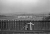 SD911471B, Ordnance Survey Revision Point photograph in Greater Manchester