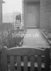 SD891573B, Ordnance Survey Revision Point photograph in Greater Manchester