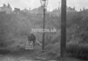 SD911521W, Ordnance Survey Revision Point photograph in Greater Manchester