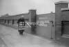 SD891458A, Ordnance Survey Revision Point photograph in Greater Manchester
