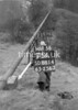 SD881475A, Ordnance Survey Revision Point photograph in Greater Manchester