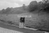 SD901565B, Ordnance Survey Revision Point photograph in Greater Manchester