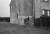SD911701A, Ordnance Survey Revision Point photograph in Greater Manchester