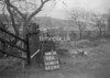 SD881498A, Ordnance Survey Revision Point photograph in Greater Manchester