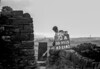 SD911570A, Ordnance Survey Revision Point photograph in Greater Manchester