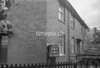 SD901474B, Ordnance Survey Revision Point photograph in Greater Manchester