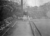 SD891432B, Ordnance Survey Revision Point photograph in Greater Manchester