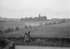 SD911562A, Ordnance Survey Revision Point photograph in Greater Manchester