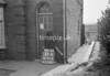 SD911432K, Ordnance Survey Revision Point photograph in Greater Manchester
