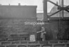 SD901402B, Ordnance Survey Revision Point photograph in Greater Manchester