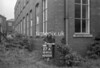 SD911427A, Ordnance Survey Revision Point photograph in Greater Manchester