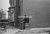 SD911440A, Ordnance Survey Revision Point photograph in Greater Manchester