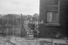 SD901591A, Ordnance Survey Revision Point photograph in Greater Manchester