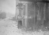 SD891488A, Ordnance Survey Revision Point photograph in Greater Manchester