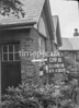 SD881409B, Ordnance Survey Revision Point photograph in Greater Manchester