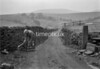 SD911701B, Ordnance Survey Revision Point photograph in Greater Manchester