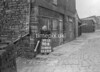 SD881598B, Ordnance Survey Revision Point photograph in Greater Manchester
