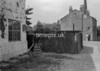 SD881404A2, Ordnance Survey Revision Point photograph in Greater Manchester