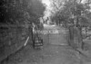 SD881508K, Ordnance Survey Revision Point photograph in Greater Manchester