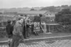 SD901581B, Ordnance Survey Revision Point photograph in Greater Manchester