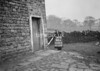 SD891548A, Ordnance Survey Revision Point photograph in Greater Manchester