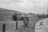 SD901565A, Ordnance Survey Revision Point photograph in Greater Manchester