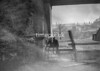 SD881560B, Ordnance Survey Revision Point photograph in Greater Manchester