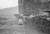 SD891589A, Ordnance Survey Revision Point photograph in Greater Manchester