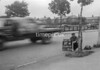SD911421W, Ordnance Survey Revision Point photograph in Greater Manchester