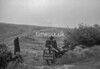SD911478A, Ordnance Survey Revision Point photograph in Greater Manchester