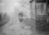 SD891427B, Ordnance Survey Revision Point photograph in Greater Manchester