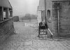 SD881544A, Ordnance Survey Revision Point photograph in Greater Manchester
